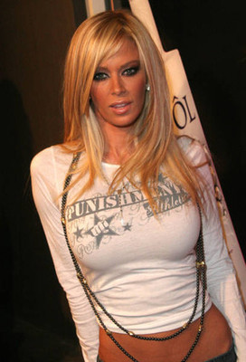 Jennajameson_display_image