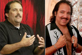 Stanvangundyronjeremy_display_image