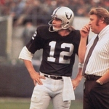 Snakeandmadden_display_image