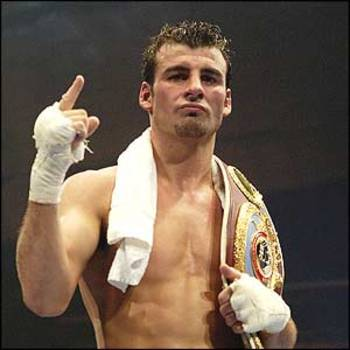 Calzaghe_display_image