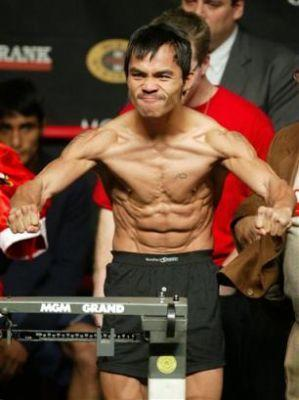 Mannypacquiao1_display_image