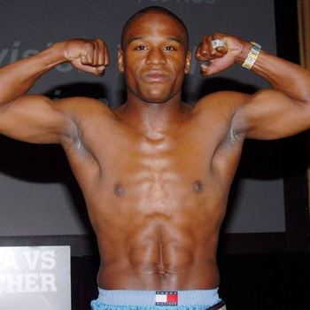 Floydmayweather_display_image
