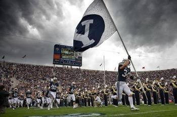 Byufootball_display_image