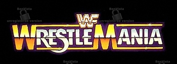 Wrestlemanialogowatermarked_display_image
