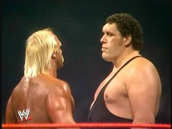 Hulkhoganandrethegiant6_display_image