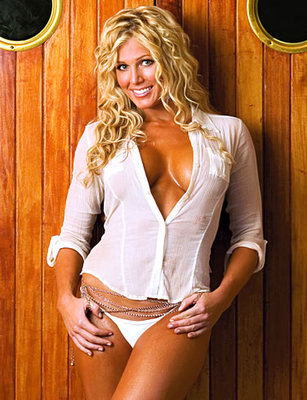 Torriewilson_display_image