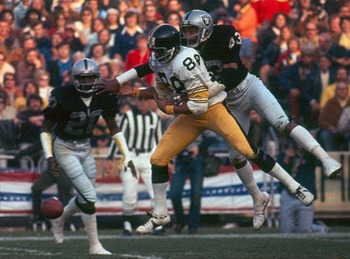 http://cdn.bleacherreport.net/images_root/slides/photos/000/170/177/1976AFCChamps_display_image.jpg