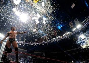 Randyortontriumphsatthe2009royalrumble_display_image