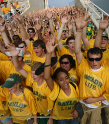Baylorlineaug08_display_image
