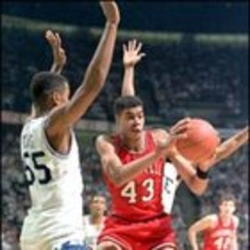 Alltimelouisvilleteambackupcenter43pervis_display_image