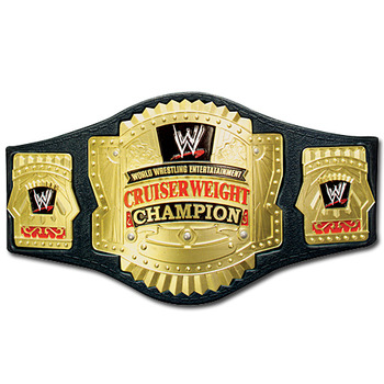 Cruiserweightchampionship_display_image