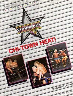 8711starrcade87program_display_image
