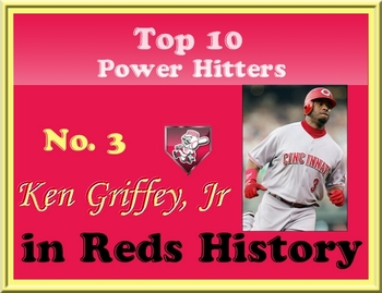 Powerhittersgriffey_display_image
