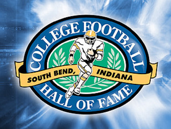 Collegehalloffame_display_image