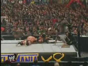 Wrestlemaniax8_display_image