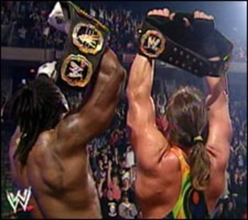 Wrestlemaniaxx_display_image