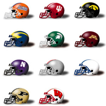 Bigtenhelmets_display_image