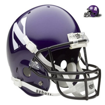 Northwesternhelmet_display_image