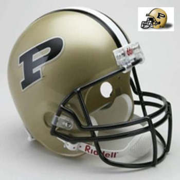 Purduehelmet_display_image
