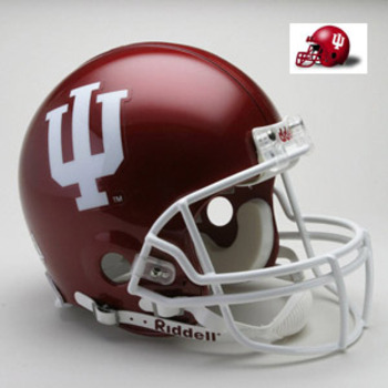 Indianahelmet_display_image
