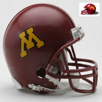 Minnesotahelmet_display_image