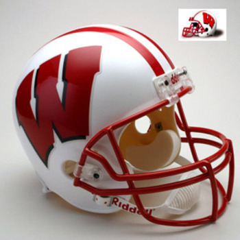 Wisconsinhelmet_display_image