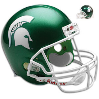 Msuhelmet_display_image
