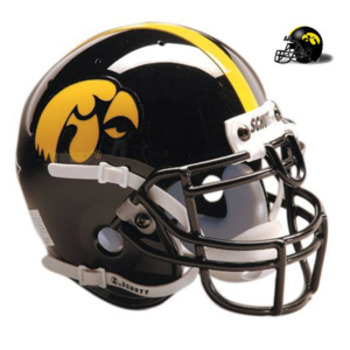 Iowahelmet_display_image