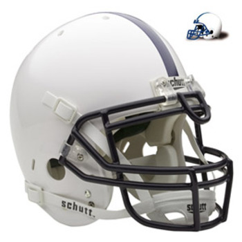 Pennstatehelmet_display_image