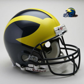 Michiganhelmet_display_image