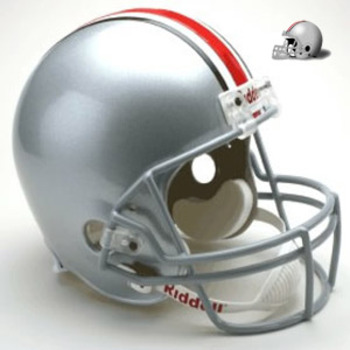 Ohiostatehelmet_display_image