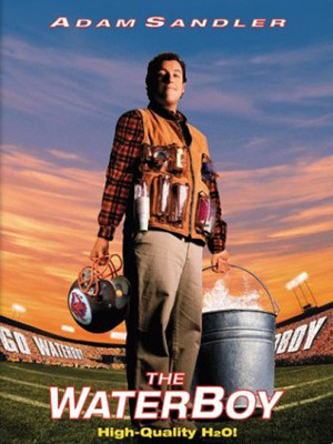Thewaterboydvd_display_image