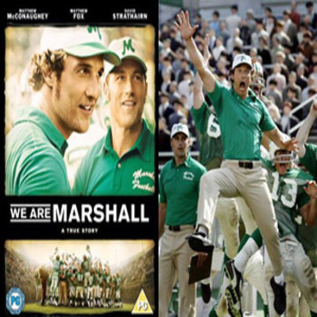 Wearemarshallposter_display_image