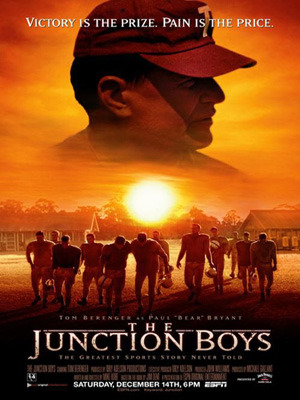 Junctionboys_display_image