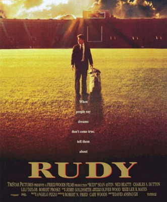 Rudymovieposter_display_image