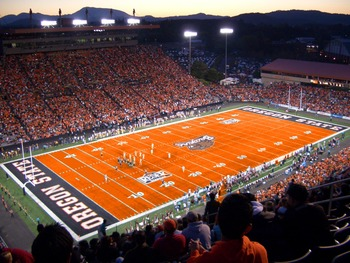 Oregonstatefinal_display_image