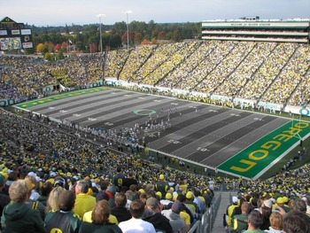 Oregonfinal_display_image