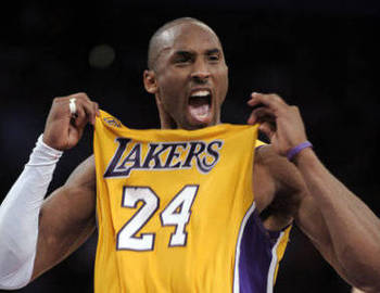 Kobebryant_display_image