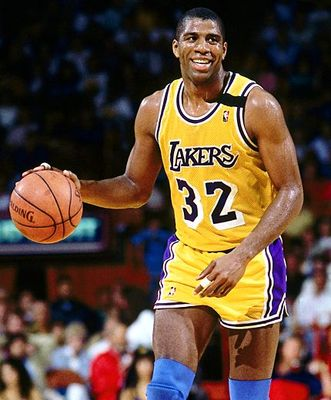 Magicjohnson430_display_image