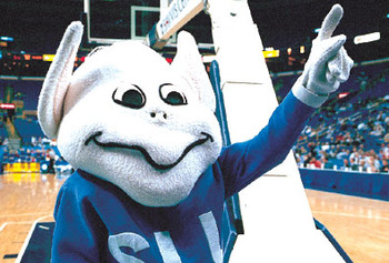 Billiken_display_image