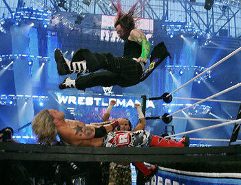 Wrestlemania23_display_image