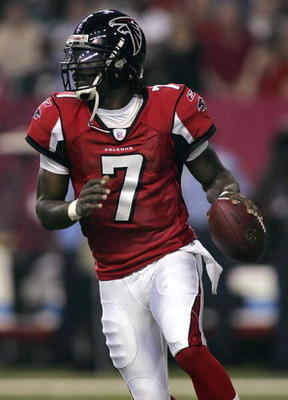 Michaelvick_display_image