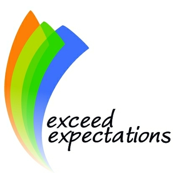 Exceedsexpectationslogosept09sm_display_image