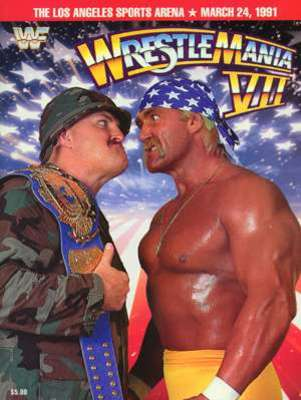 Wrestlemaniaprog7_display_image