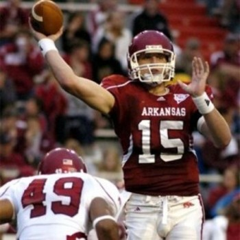 Ryanmallett300x300_display_image