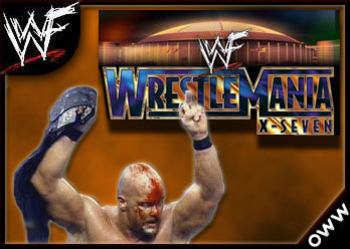 Wrestlemania17_display_image