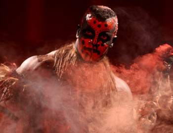 Boogeyman34019_display_image