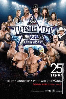 Wrestlemania300x450_display_image