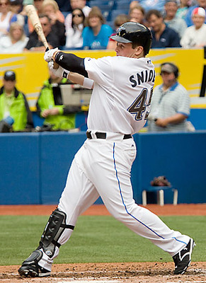 Travissnider_display_image