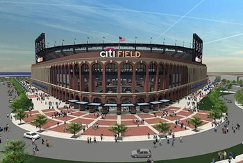 Citifield_display_image